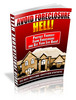 Thumbnail Avoid Foreclosure Hell: Protect Yourself From Forclosure